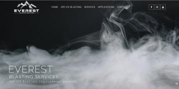 Everest Blasting Services